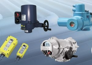 electric_actuators_header_716x212